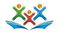 Профессиональный педагогический конкурс «Исследовательские компетенции современного педагога в условиях ФГОС»