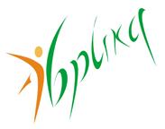 Всероссийская Олимпиада эвристической направленности для школьников «Эврика»